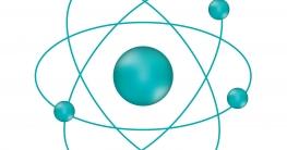 raumluftfileter-ionisator