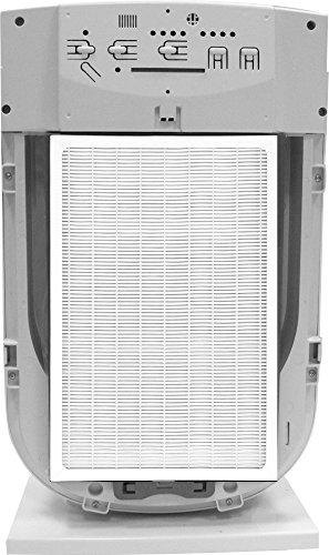 Comedes LR 200 Luftreiniger Luftwäscher - 4