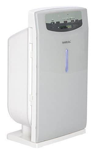 Comedes LR 200 Luftreiniger Luftwäscher - 1
