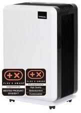 Luftentfeuchter Comedes Demecto 10 (bis zu 10l/Tag) - 1