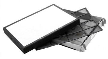 Luftreiniger Comedes LR 700 - 5