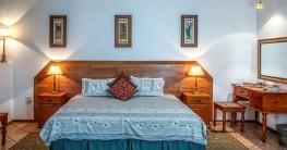 raumluftreiniger-schlafzimmer