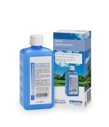Venta Hygienemittel 6331000 - 1